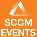 SCCM Events