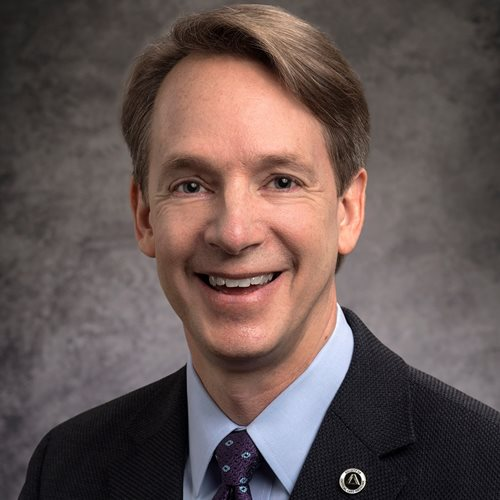 Greg S. Martin, MD, MSc, FCCM