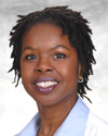 Wendy R. Greene, MD, FACS, FCCM