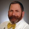 David S. Shapiro, MD, MD, MHCM, FACS