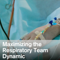 SCCM/AARC: Maximizing the Respiratory Team Dynamic: Effective Patient Care During a Pandemic - ~/sccm/media/covid19rl/COVID19-Maximizing-Respiratory-Team-Dynamic.jpg?ext=.jpg