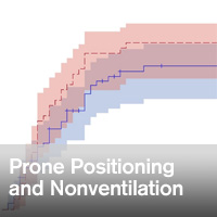 The POSITIONED Study: Prone Positioning in Nonventilated Coronavirus Disease 2019 Patients - A Retrospective Analysis - ~/sccm/media/covid19rl/COVID19-Prone-Positioning-Nonventilation.jpg?ext=.jpg