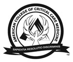 American College of Critical Care Medicine (ACCM)