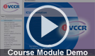 View a demo of Self-Directed Virtual Critical Care Rounds I