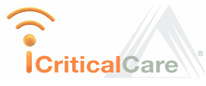 iCRITICAL CARE