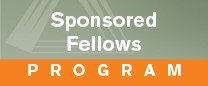 Sponsored Fellows