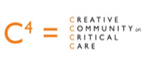 Creative Community in Critical Care